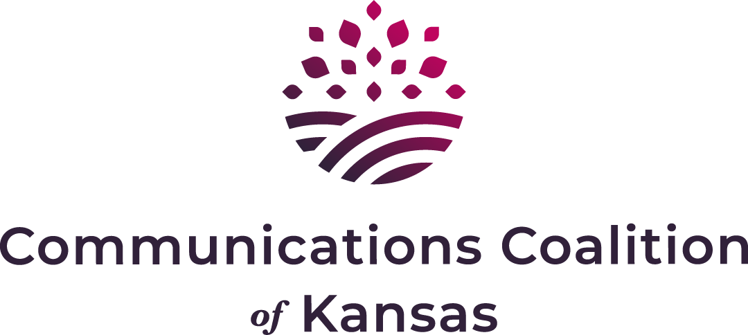 About the Communications Coalition of Kansas